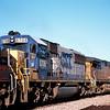 BNSF2008103022 - BNSF, Monett, MO, 10/2014