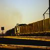 BNSF2005100069 - BNSF, Canyon, TX, 10/2005
