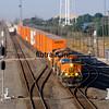 BNSF2008090704 - BNSF, Pampa, TX, 9/2008