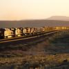 BNSF2012051368 - BNSF, Seligman, AZ, 5/2012