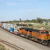 BNSF2012051748 - BNSF, Mountainair, NM, 5/2012