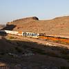 BNSF2012050321 - BNSF, Kingman, AZ, 5/2012