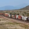 BNSF2012051479 - BNSF, Crookton Overpass, AZ, 5/2015