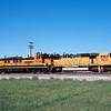 BNSF2012040035 - BNSF, Saginaw, TX, 4/2012