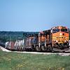 BNSF2012040250 - BNSF, Gordon, TX, 4/2012