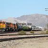 BNSF2012051113 - BNSF, Cadiz, CA, 5/2012