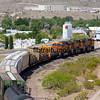 BNSF2012050735 - BNSF, Kingman, AZ, 5/2012