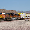 BNSF2012050588 - BNSF, Kingman, AZ, 5/2012