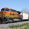 BNSF2015020108- BNSF, Angleton, TX, 2/2015