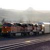 BNSF2012050831 - BNSF, Kingman, AZ, 5/2012