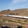 BNSF2012050376 - BNSF, Kingman, AZ, 5/2012