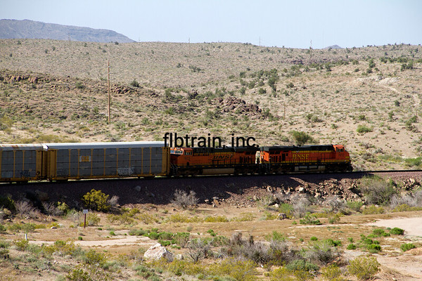 BNSF2012050970 - BNSF, Kingman, AZ, 5/11/2012