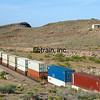 BNSF2012050097 - BNSF, Kingman, AZ, 5/2012
