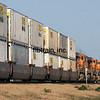 BNSF2012051911 - BNSF, Amarillo, TX, 5/2012