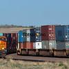 BNSF2012051279 - BNSF, Seligman, AZ, 5/2012