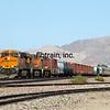 BNSF2012051100 - BNSF, Cadiz, CA, 5/2012