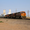 BNSF2012051939 - BNSF, Amarillo, TX, 5/2012