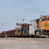 BNSF2012051562 - BNSF, East Adamana, AZ, 5/2012