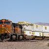 BNSF2012051090 - BNSF, Cadiz, CA, 5/2012