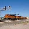 BNSF2012051628 - BNSF, Grants, NM, 5/2012