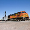 BNSF2012051576 - BNSF, East Adamana, AZ, 5/2012