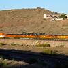 BNSF2012050202 - BNSF, Kingman, AZ, 5/2012