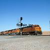 BNSF2012051552 - BNSF, East Adamana, AZ, 5/2012