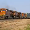 BNSF2012051926 - BNSF, Amarillo, TX, 5/2012