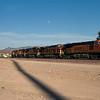 BNSF2012050171 - BNSF, Kingman, AZ, 5/2012