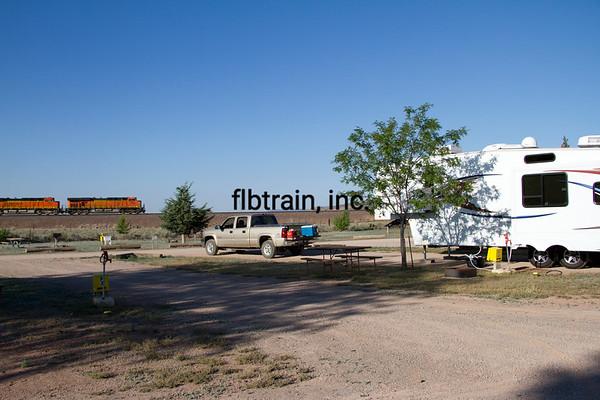 BNSF2012051550 - BNSF, Seligman, AZ, 5/2012