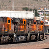 BNSF2012050555 - BNSF, Kingman, AZ, 5/2012