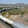 BNSF2012050738 - BNSF, Kingman, AZ, 5/2012
