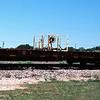 BNSF2012040100 - BNSF, Saginaw, TX, 4/2012