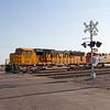 BNSF2012051972 - BNSF, Amarillo, TX, 5/2012