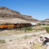 BNSF2012050787 - BNSF, Kingman, AZ, 5/2012