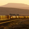 BNSF2012051375 - BNSF, Seligman, AZ, 5/2012