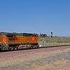 BNSF2012051410 - BNSF, Peach Springs, AZ, 5/2012