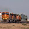 BNSF2012051914 - BNSF, Amarillo, TX, 5/2012