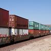 BNSF2012050534 - BNSF, Kingman, AZ, 5/2012
