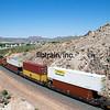BNSF2012050723 - BNSF, Kingman, AZ, 5/2012