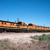 BNSF2012040038 - BNSF, Saginaw, TX, 4/2012