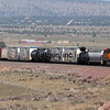 BNSF2012051239 - BNSF, Seligman, AZ, 5/2012