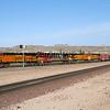 BNSF2012050679 - BNSF, Kingman, AZ, 5/2012