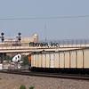 BNSF2012051975 - BNSF, Amarillo, TX, 5/2012