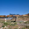 BNSF2012051012 - BNSF, Kingman, AZ, 5/2012