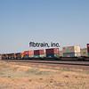 BNSF2012051272 - BNSF, Seligman, AZ, 5/2012