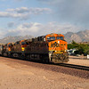 BNSF2012050843 - BNSF, Kingman, AZ, 5/2012
