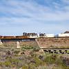 BNSF2012050025 - BNSF, Kingman, AZ, 5/2012