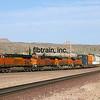 BNSF2012050686 -  BNSF, Kingman, AZ, 5/2012