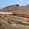 BNSF2012050368 - BNSF, Kingman, AZ, 5/2012